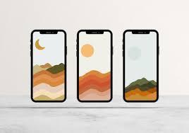 fall wallpaper autumn phone wallpaper