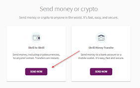 Additionally, bitcoin (btc) can be used to buy other cryptos. Is Skrill Safe And Legit Or Scam Time To Find Out The Truth