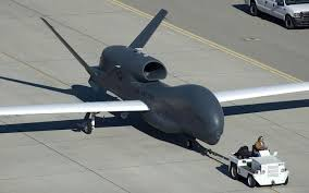 Image result for us drone