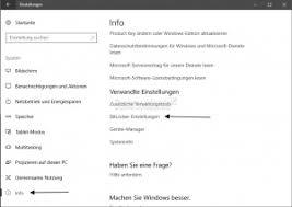 Windows 7: Dateien