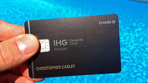 However, the chase 5/24 rule often forces people to choose between the chase marriott, hyatt, and ihg cards. Chase Freedom Flex Benefits And Perks