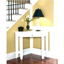 circular entry table half round foyer table interesting entry table with storage i on entry table circular entry table half