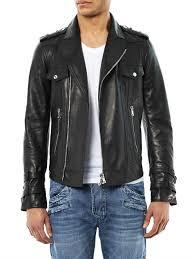 white balmain jeans mens balmain leather jacket balmain sweatshirt