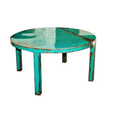 metal coffee table round round metal end table round metal end tables custom made custom round metal coffee table