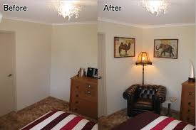 decorate bedrooms. Exellent Decorate Throughout Decorate Bedrooms I