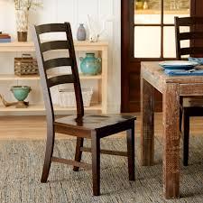 having the best dining chairs pinhodecor clipgoo