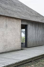 Amoretti Designs Aldo Amoretti Captures The Sculptural Forms Of The Wadden