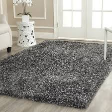 rugs of solid navy area post