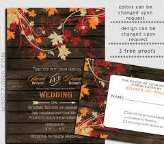 fall wedding invitation template 15 psd formats download free Printable Autumn Wedding Invitations printable letterts fall wedding invitation printable autumn wedding invitations