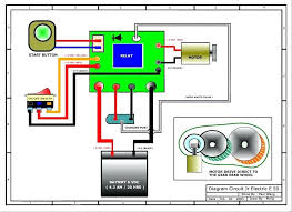 razor e200 electric scooter wiring diagram tropicalspa co razor e300 wiring schematic at Razor E200 Wiring Schematic