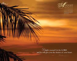 christian background images for desktop. Brilliant Christian Christian Desktop Calendar Wallpapers On Background Images For