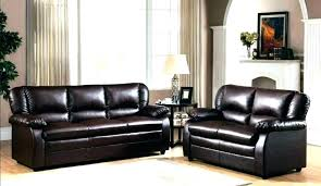 chair upholstery repair leather furniture repair office chair upholstery repair