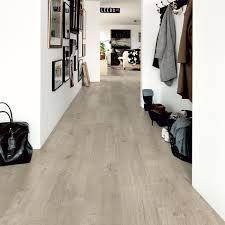pergo premium modern vinyl plank seaside oak v2131 40107