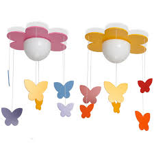kids room ceiling lighting. kids room ceiling lights lighting