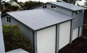 garage with living quarters prices. shop and living quarters combination, lincoln city garage with prices \