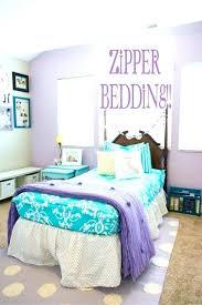 Marvelous Purple And Turquoise Bedroom Turquoise And Purple Bedroom Turquoise And  Purple Girls Bedding Love The Purple . Purple And Turquoise Bedroom ...