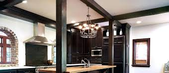 faux wooden beams wood beam fireplace mantels uk ceiling for