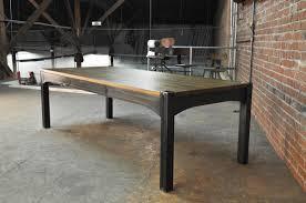vintage industrial furniture tables design. 42 Dining Table By Vintage Industrial Furniture Tables Design