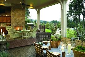 french outdoor lighting appealing country and porch lights with cottage style also exterior