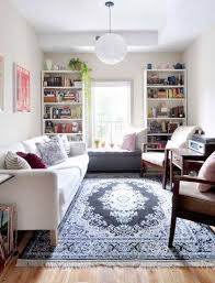 narrow living room get rid of the coffee table long narrow living room ideas that wont
