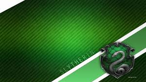 Harry Potter Wallpaper Slytherin ...