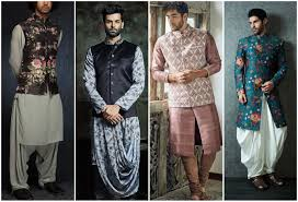 Groom Suit Designs India Indian Groom Wedding Wear Trends For 2020 G3 Fashion