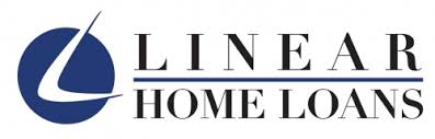 Linear Home Loans Linear Home Loans Home Mortgage Loans Linear Home Loans Inc
