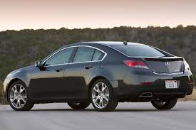acura tlx white 2014. 2014 acura tl new car review featured image large thumb1 tlx white