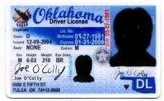 Drivers Community Sentencing - Information County Tulsa License
