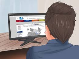 4 Ways to Make Easy Money - wikiHow