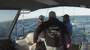 Tuna Assault - Port Macdonnell 2019 ...