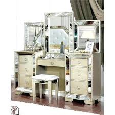 bedroom vanity sets – kamyar.co