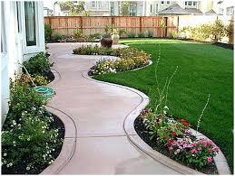 Backyard Design Landscaping Creative Best Ideas