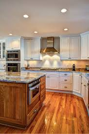 5 Timeless and Trendy Kitchen Designs | Angie\u0027s List