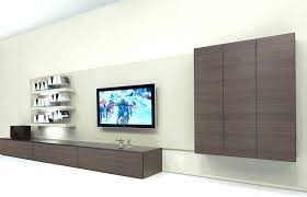 tv cabinet with fireplace cabinet over fireplace living room ideas cabinet designs pictures over fireplace decor