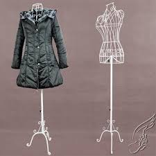 Mannequin Coat Rack Mesmerizing Coat Racks Astounding Mannequin Coat Rack Mannequincoatrack