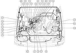 1989 toyota pickup wiring harness 1989 image 22re engine wiring harness diagram 22re image on 1989 toyota pickup wiring harness