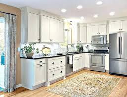 best undercabinet lighting. Best Under Cabinet Lighting Kitchen Led Light Bar Task . Undercabinet