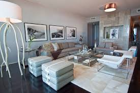 floor lamps in living room. Simple Living Ideas For Decorating With Floor Lamp Throughout Floor Lamps In Living Room