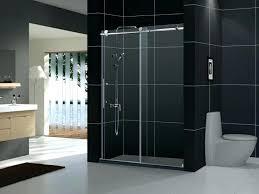 dreamline shower doors review bathtub doors medium size of installing glass shower doors bathtub doors how