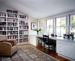 desk components for home office. Modular Desk Components Home Office Furniture Work Corner For