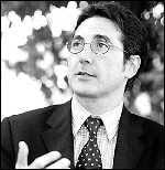 00:00 El senador José María Chiquillo ha enterrado su condición de independiente en el Grupo Popular. Asegura que Unió Valenciana está finiquitada porque ... - 2007-11-19_IMG_2007-11-12_00.00.00__LV009CV001.eps