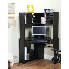 corner desk walmart.  Desk Walmart Corner Desk Throughout P