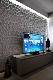 Small Picture Walls By Design Decorative 3D Wall Panels Gallery Walls By