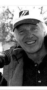 Frank E. Johnson - IMDb