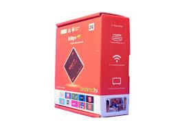 HDGO H2 - Xem truyền hình qua internet cho tivi đời cũ không có mạng -  P509506   Sàn thương mại điện tử của khách hàng Viettelpost