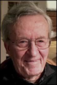 Albert Soucy | Obituary | Bangor Daily News