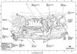 similiar 2000 windstar 3 8 engine diagram keywords 2000 windstar 3 8 engine diagram
