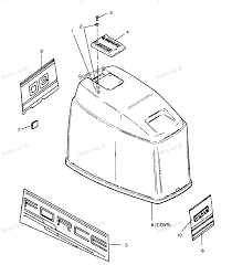 Mercury force wiring diagram hp outboard discover your schematics for motor full size