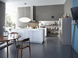 kitchen floor lighting. elegant and modern kitchen cabinetry to spice up your househanging ceiling lights above white floor lighting
